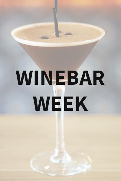 winebarweekbutton